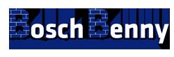 Voegwerken Bosch Benny